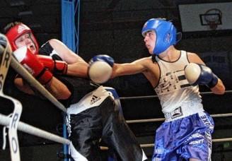gala_boxe.jpg
