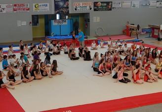 gala_gym.jpg