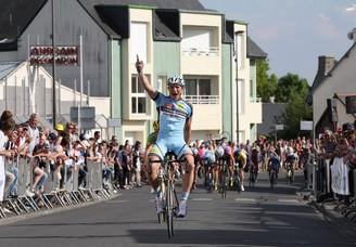 gp_cycliste.jpg