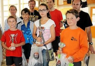 tennis_tournoi.jpg