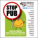 visuel_stop_pub.jpg