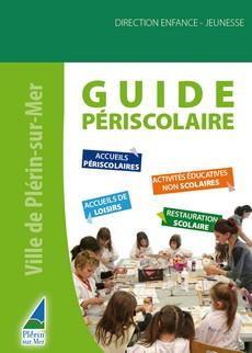 150901_guide_periscolaire_logo.jpg