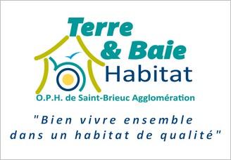 terreetbaie_habitat.jpg