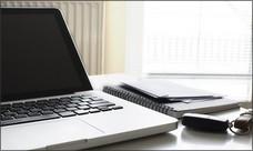 Image d'ordinateur portable