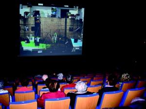mardi_cinema.jpg