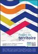 Image de la page de couverture du projet de territoire