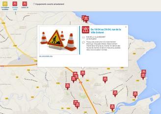 carte_interactive_travaux.jpg