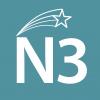 logo ligne N3