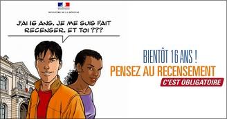 Image de la campagne de recensement citoyen